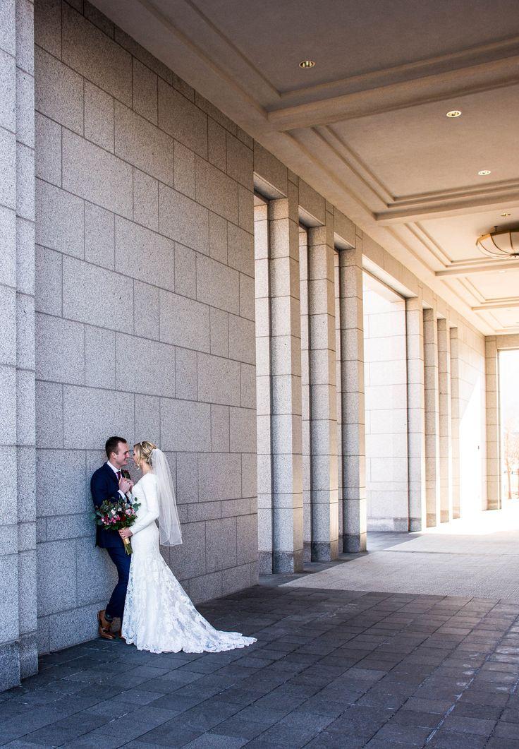 Love Nikita & Chelsey Utah wedding photographers, Utah