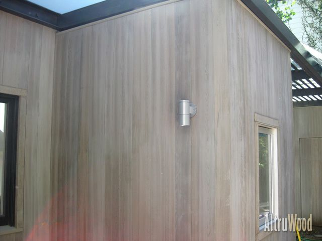 Best 25 cedar siding ideas on pinterest shingle siding for Altruy decoration sa