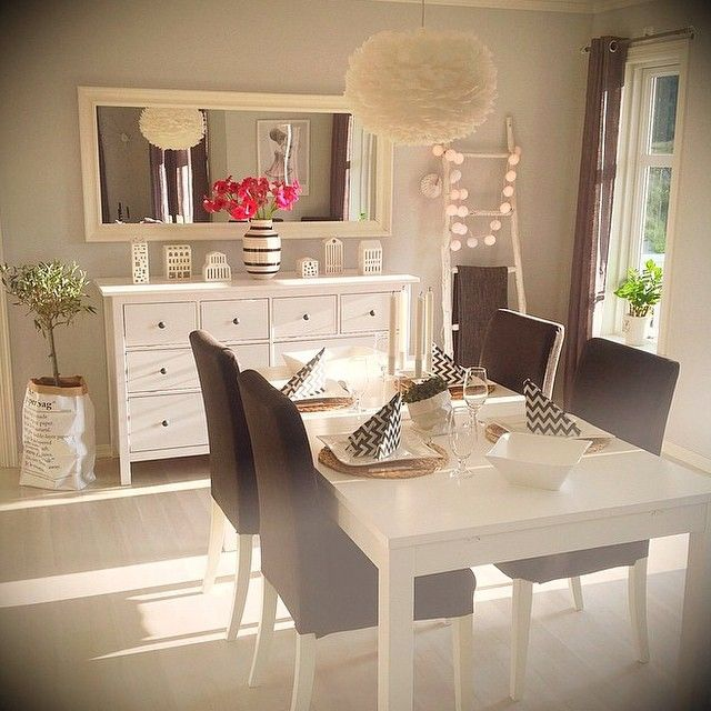 Interior & More @roominterior | Websta (Webstagram)