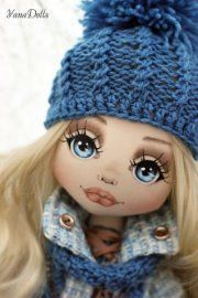 Письмо «18 more Pins for your textdolls board» — Pinterest — Яндекс.Почта