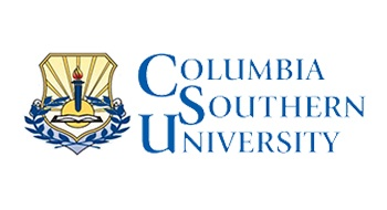 columbia southern university Columbia southern university is a for-profit college specializing in distance  education, headquartered in orange beach, alabama, united states.