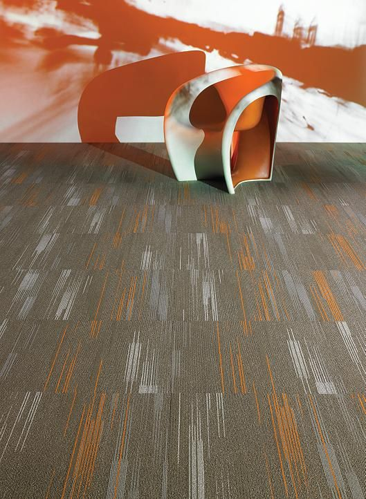 visible tile | 5T002 | Shaw Contract Group Commercial Carpet and Flooring