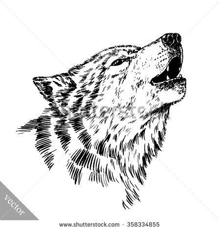 Artwork Stock Vectors & Vector Clip Art | Shutterstock