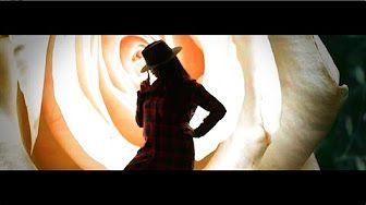 NEJ' - Aime moi demain // Remix The Shin Sekaï feat Gradur - YouTube