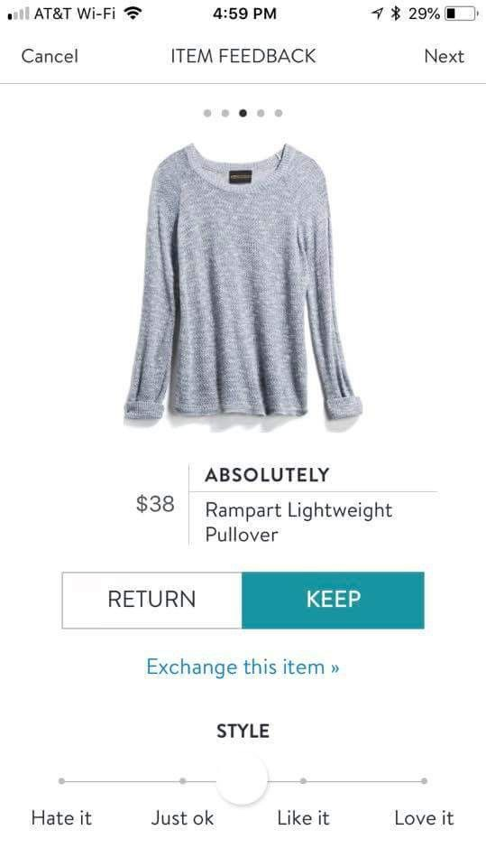 47100dc0809 Pin by Stay at Home Girl on July - Stitch Fix Screenshot Pins | Stitch fix, Stitch  fix stylist, Stitch fix outfits