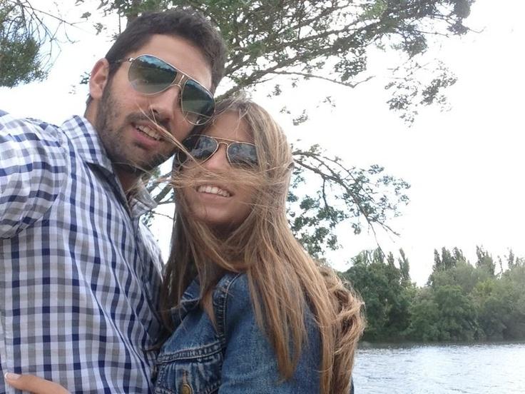 Mi amor @Jose Ignacio Alegria