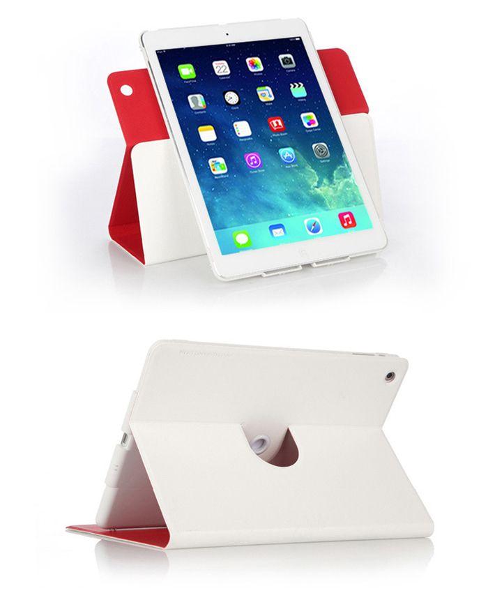 【楽天市場】iPad Air ケース/iPad mini ケース/iPad mini Retina ケース/360度回転 スマートカバー/オートスリープ対応/iPad air カバー/iPad mini カバー/iPad mini retina カバー/タブレット ケース/タブレット カバー【送料込み】 10P31Aug14:アージー