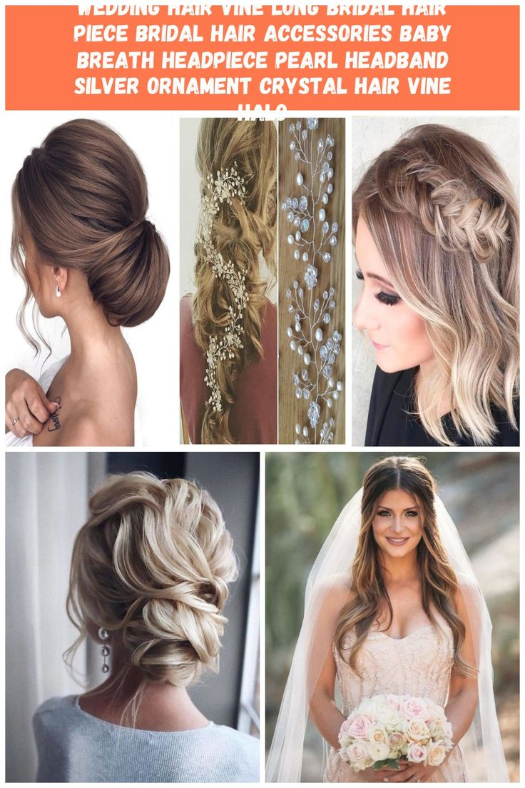 30 Bridesmaid Updos - Elegant And Chic Hairstyles-#30 #Bridesmaid #Chic #elegant #Hairstyles #Updos wedding hairstyles bride