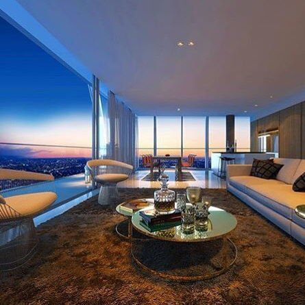 Did someone say penthouse 😍 this place looks amazing time for a vacation we think penthouse holidays vacation dreams thatview relax enjoy luxury