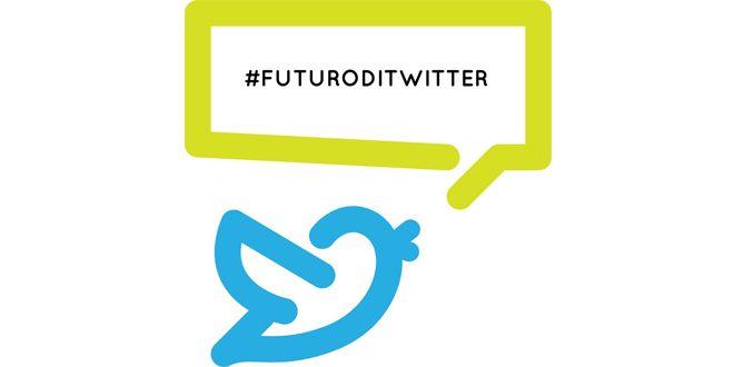 Come Twitter potrebbe migliorare ancora, aggiungendo alcune funzionalità