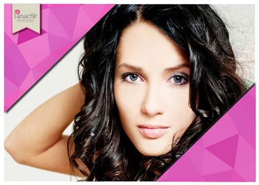 Get a new confidence with a new look. You are always a #Diva as you get the perfect makeover at #Panache.