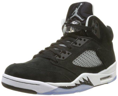 Amazon Mens Basketball Shoes