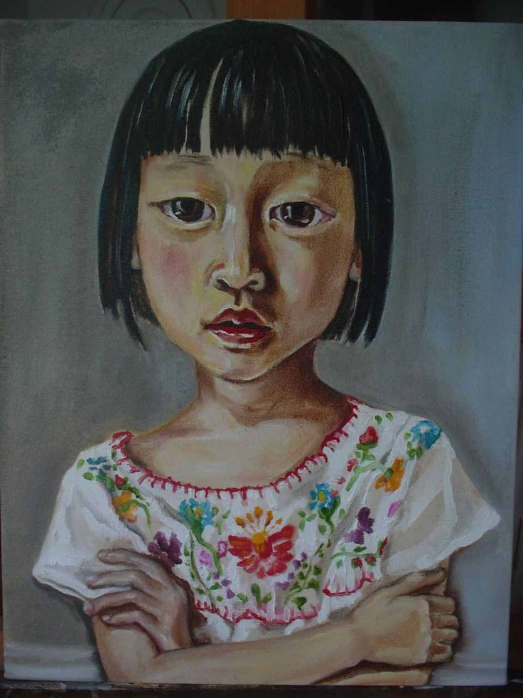 46 best Ahn duong images on Pinterest Self portraits, Artists - k chen in grau
