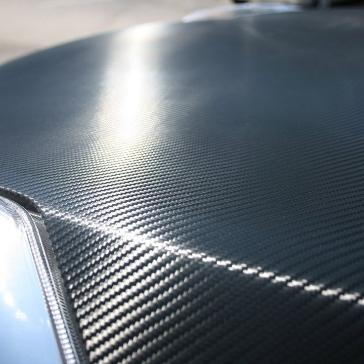 The Best Carbon Fiber Vinyl Ideas On Pinterest Carbon Fiber - Car decals designcheap carbon vinyl sticker buy quality carbon time directly from