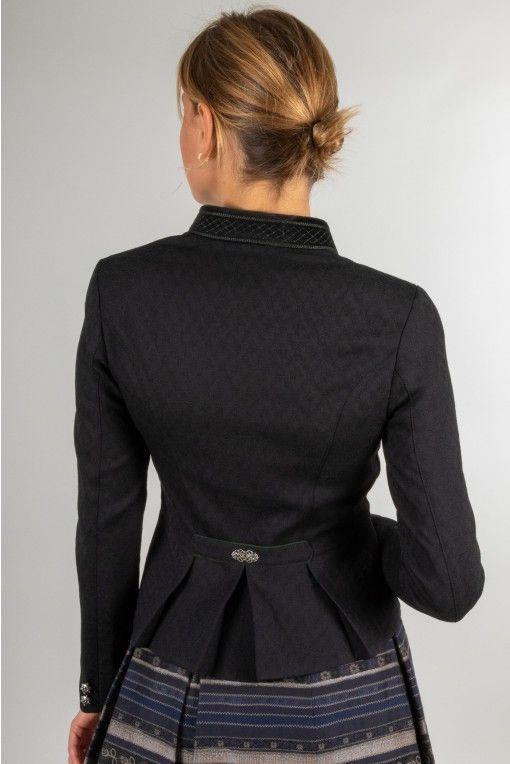 Moderne Trachtenjanker für Damen online kaufen | Almliebe ...
