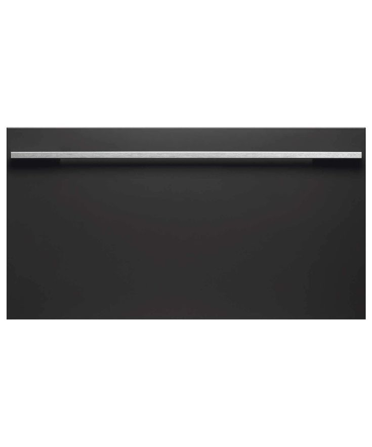RB90S64MKIW1 - CoolDrawer™ Multi-temperature Drawer - 22561