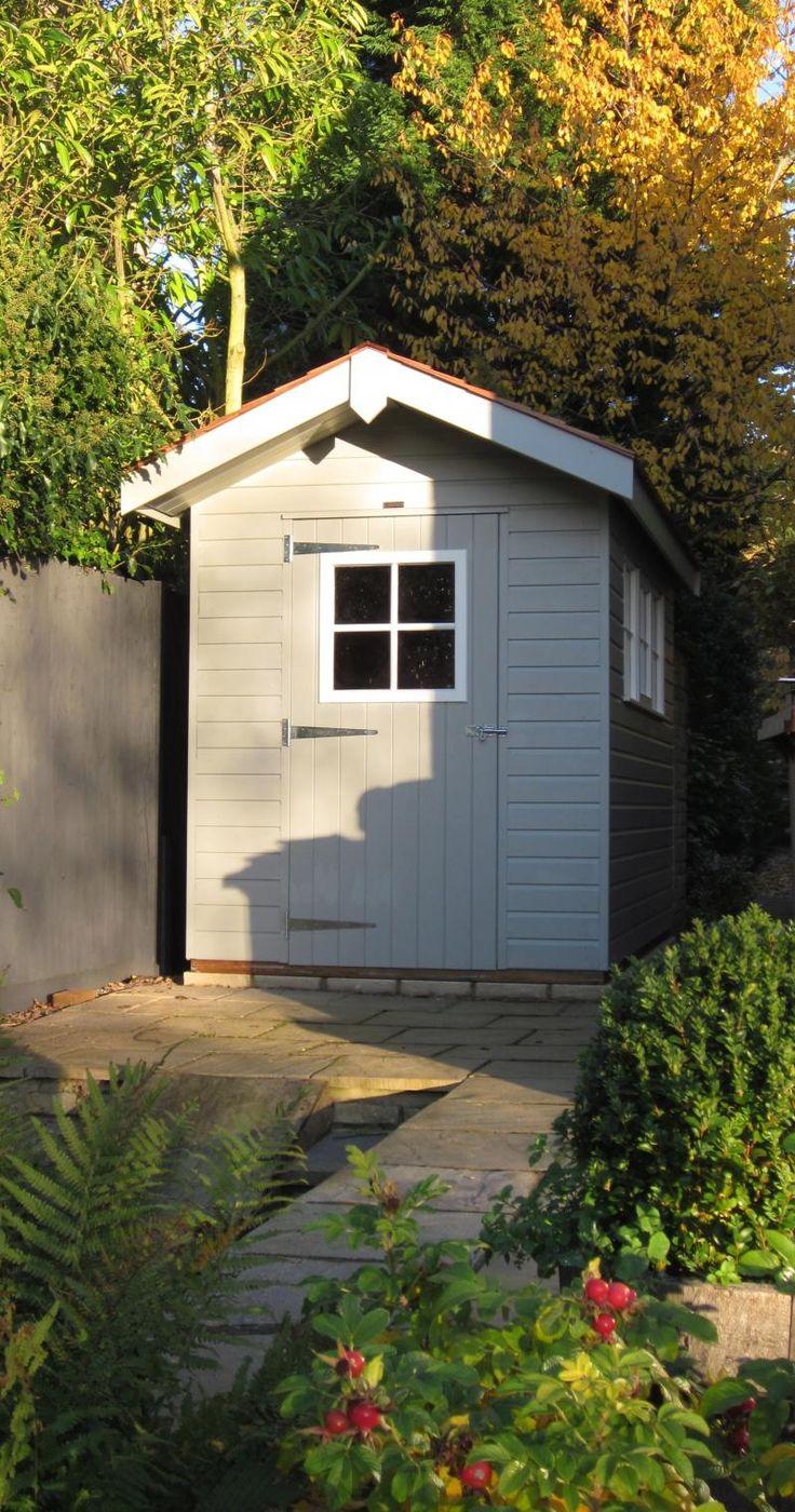 Garden Sheds Rooms 66 best garden sheds images on pinterest | garden sheds, gardens