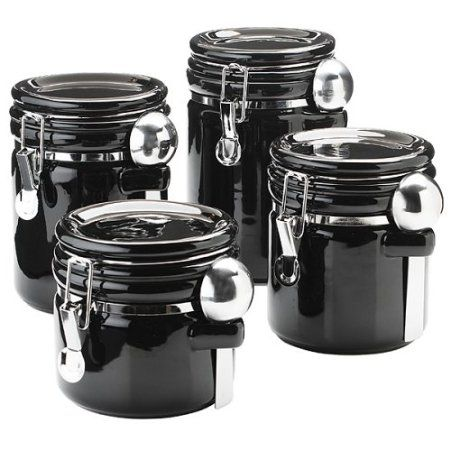 kitchen canisters online 34 best canister sets images on kitchen 12968