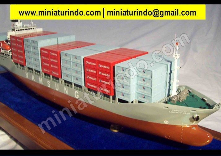 Ship Models, Sailing Models, Model Sailboats, Model Boat, Model Boat, Model Boat, Model Ship