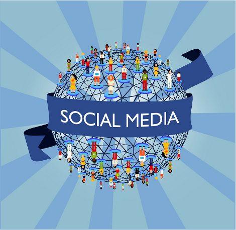 Social Media και SEO http://www.emads.gr/pos-ta-koinonika-diktia-epireazoyn-to-seo.html