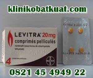 Levitra 20mg asli buatan bayer jerman obat kuat seksual herbal alami aman dan ampuh bisa mengobati ejakulasi dini lelaki. http://klinikobatkuat.com/obat-kuat-pria/levitra-20mg