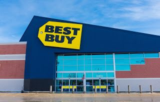 Net Lease: The Boulder Group Arranges Sale of a Net Lease Bes...