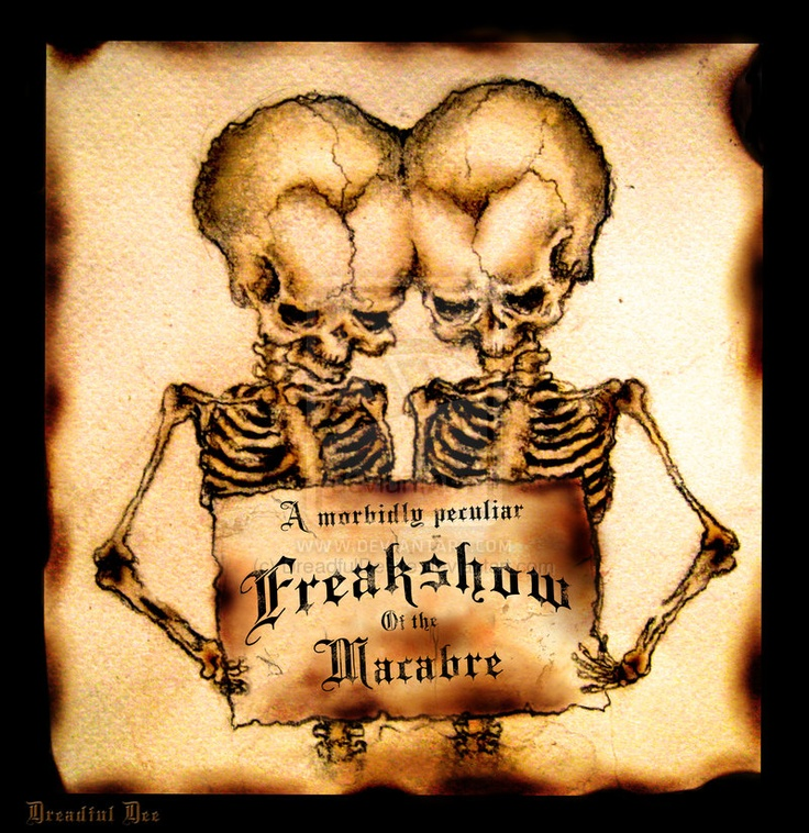 108 best images about welcome to the freakshow on for Tattoo freak costume
