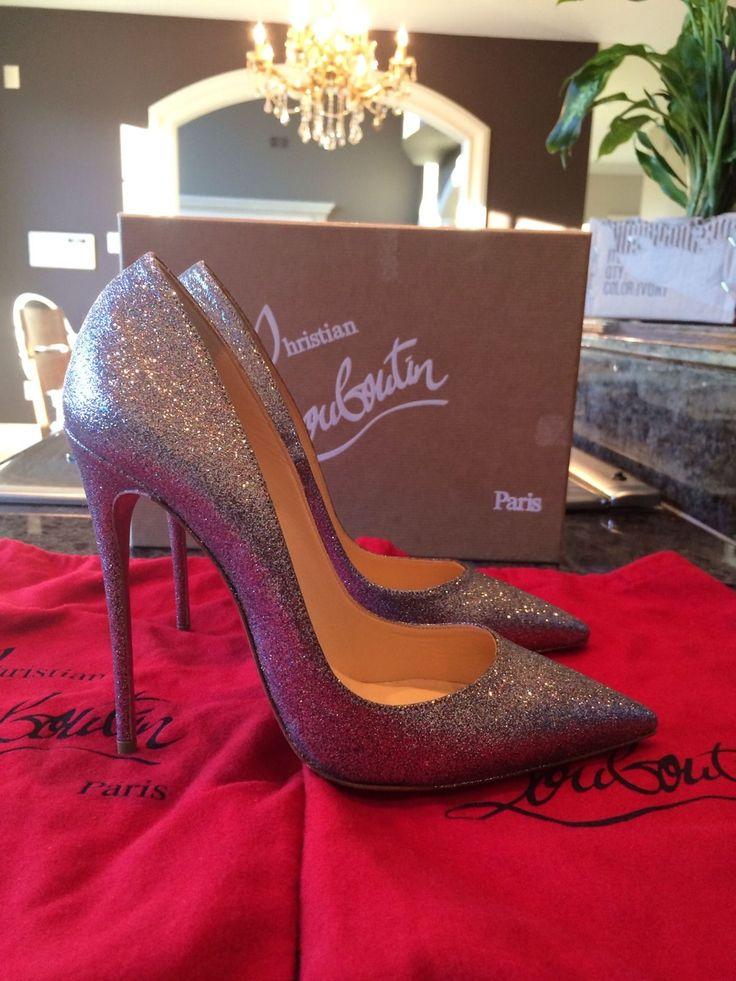 c4e6927c3ca cheap red bottom shoes for women christian louboutin ladies shoes ebay