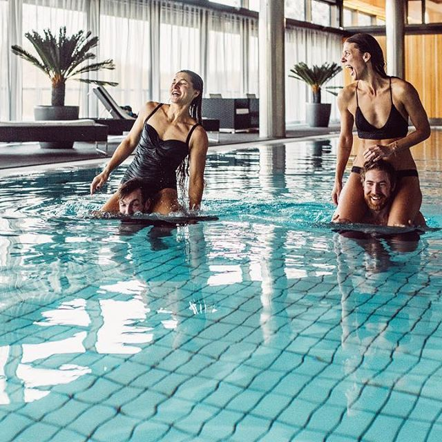 Långvik feelings / 2016 / Pablo photo. @pablofilms #långvik #langvikhotel #swimmingpool #poolfun #holidays #pablofilms #work @anahataecho @andtays @eppuvilpponen  http://www.langvik.fi/