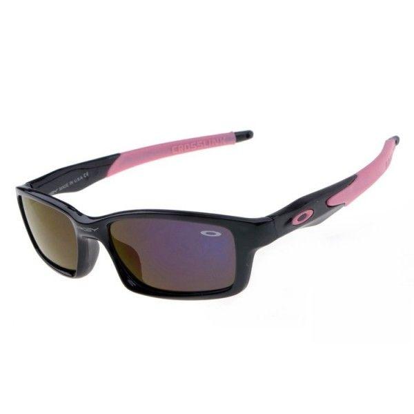 Oakley sunglasses coupon code