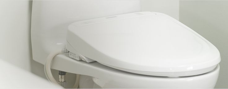 NOTE: TOTO TOILETS AND WASHLETS http://www.totousa.com/products/washlets