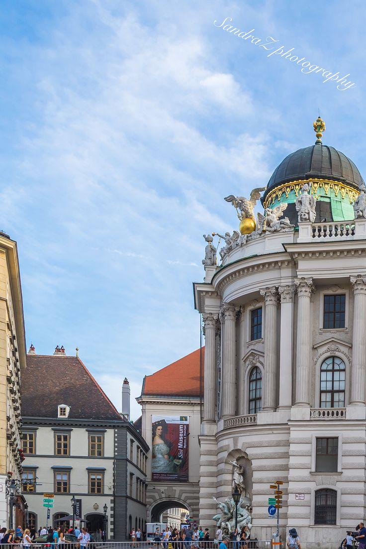 Vienna-SandraZ