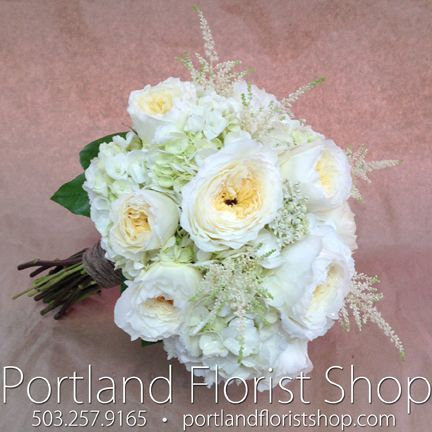 10 best our original designs - bouquets images on pinterest