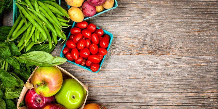 alimentación para aumentar masa muscular