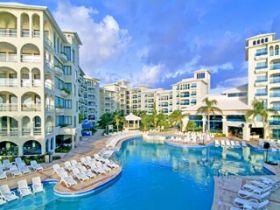 Barcelo Costa Cancun #allinclusive #vacation #pool