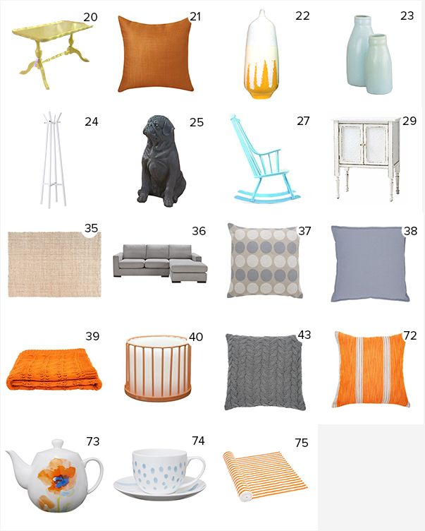 156 Best As Seen On The Block Nz Images On Pinterest The