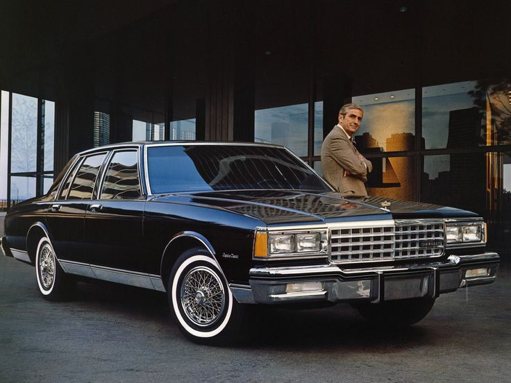 Best Caprice Images On Pinterest Chevrolet Caprice Chevy And