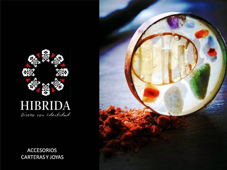 www.hibridadesign.cl