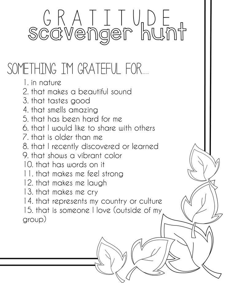 Displaying Gratitude Scavenger Hunt from Let's Get Together.jpg