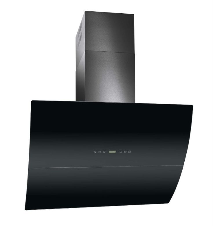 Fashion Design Full Automatic Range Hood Jl-h802a Ce Compliant Photo, Detailed about Fashion Design Full Automatic Range Hood Jl-h802a Ce Compliant Picture on Alibaba.com.