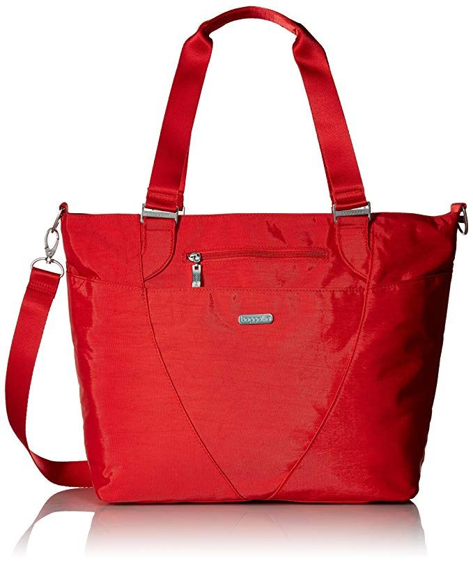 what stores carry baggallini bags
