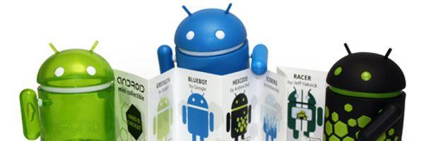 7 petits défauts des smartphones Android... et comment s'en débarrasser