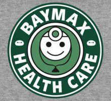 Baymax Health Care