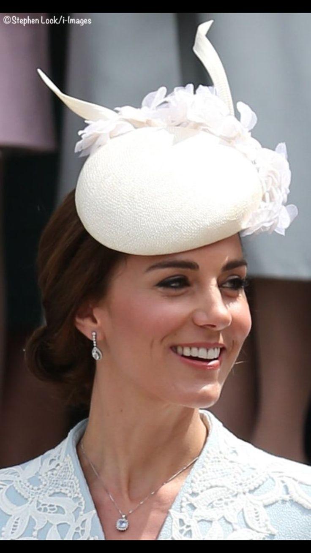 Duchess of Cambridge in 2019 Princess kate, Kate