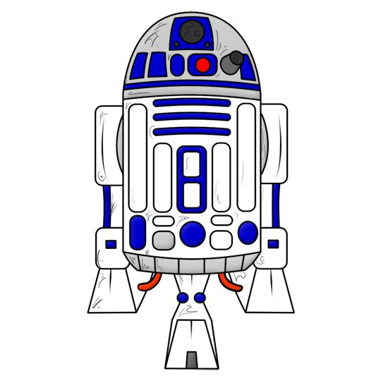 Google Image Result for http://www.how-to-draw-cartoons-online.com/image-files/r2d2-9.gif    R2D2
