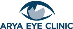 Arya Eye Clinic Doctors/Optometrists: Dr. Shams has extensive experience in fitting specialty contact lenses including Multifocal and Kerataconus lenses. Dr. M. Kimiagaran Enjoys providing quality eye care and educating her patients about their ocular health in a compassionate informative manner. Dr. Gangi has extensive experience is the treatment and management of eye disease, advanced contact lens fitting and the post-surgical care of cataract and laser vision correction patients.