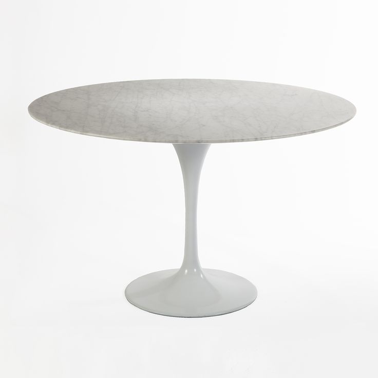 Saarinen Style Tulip Tables A Collection Of Mid Century Modern Inspired  Dining, Coffee,