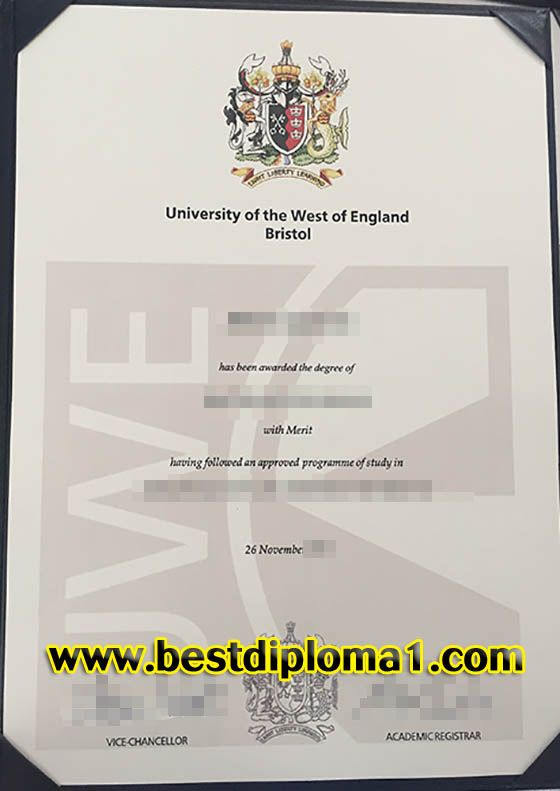 25 unique degree certificate ideas on pinterest college diploma university of the west of england bristol fake degree certificate skype bestdiploma email bestdiploma1 yadclub Image collections