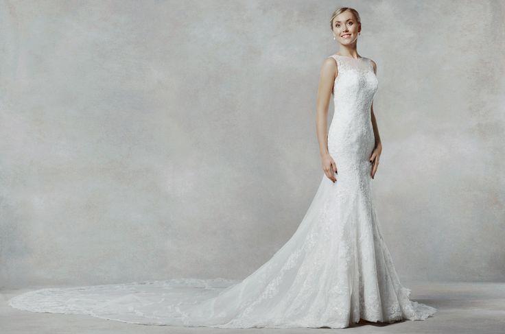 Pune-ti corpul in valoare cu o rochie stil sirena !!! Nu mai sta pe ganduri si programeaza-te urlosc.xyz/534a67da