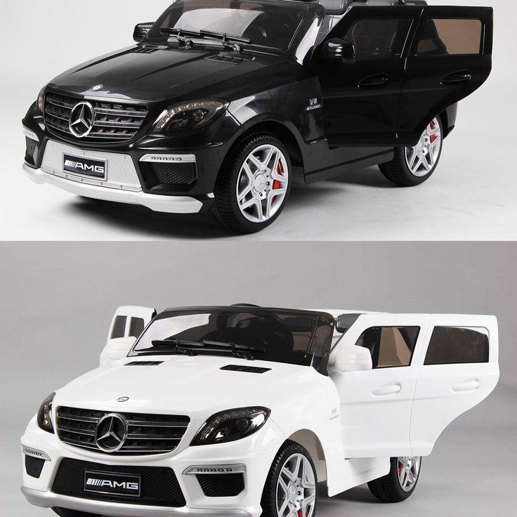 Encuentra los #mejores Motos y Carros  eléctricos para #niños , conoce los nuevos modelo www.cangurus.com.co